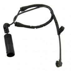 Brake Pad Sensor (Front)