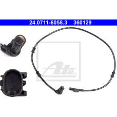 ATE Sensor, wheel speed sensor ABS sensor