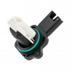 Bremi Air Flow Sensor