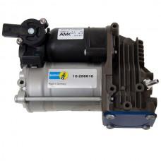 Bilstein Air Suspension Compressor