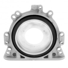 Corteco CrankShaft Seal