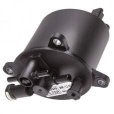 MANN-FILTER Fuel filter WK 12 001