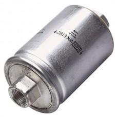 MANN-FILTER Fuel filter WK 612/2