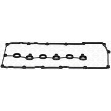 Elring Rocker Cover Gasket Set