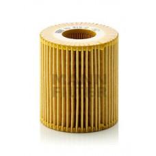 BOSCH Oil Filter P7003