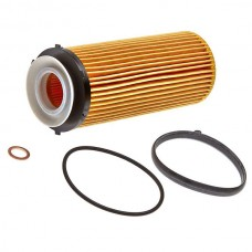 MANN-FILTER Oil Filter HU 720/3 x