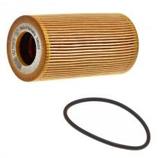 MANN Oil Filter Hu719/5x