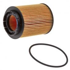 MANN-FILTER Oil Filter  HU 932/6 n