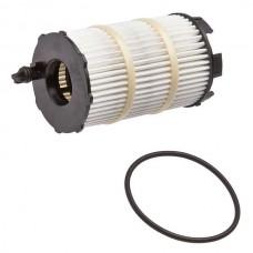MANN-FILTER Oil Filter HU 7005 x