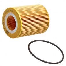 MANN-FILTER Oil Filter HU 826 x