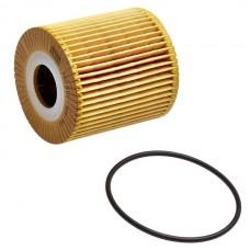 MANN-FILTER Oil Filter HU 819 x