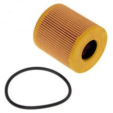MANN-FILTER Oil Filter HU 711/51 x
