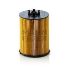 MANN-FILTER Oil Filter HU 823 x