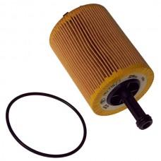 MANN  Oil Filter HU 719/7x