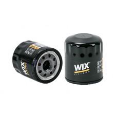 Wix Oil Filter PF48E
