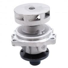 Circoli Water Pump