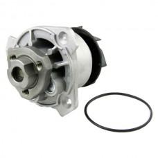 Airtex Water Pump