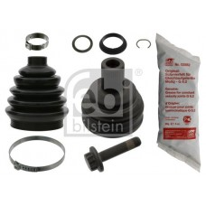 FEBI BILSTEIN Joint Kit, drive shaft