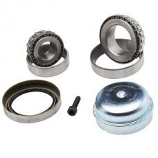 Aftermarket Wheel Bearing Kit