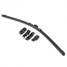 Bosch Aerotwin Flat Wiper Blade Single