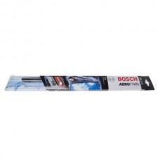 Bosch Retrofit Flat Wiper Blade Single